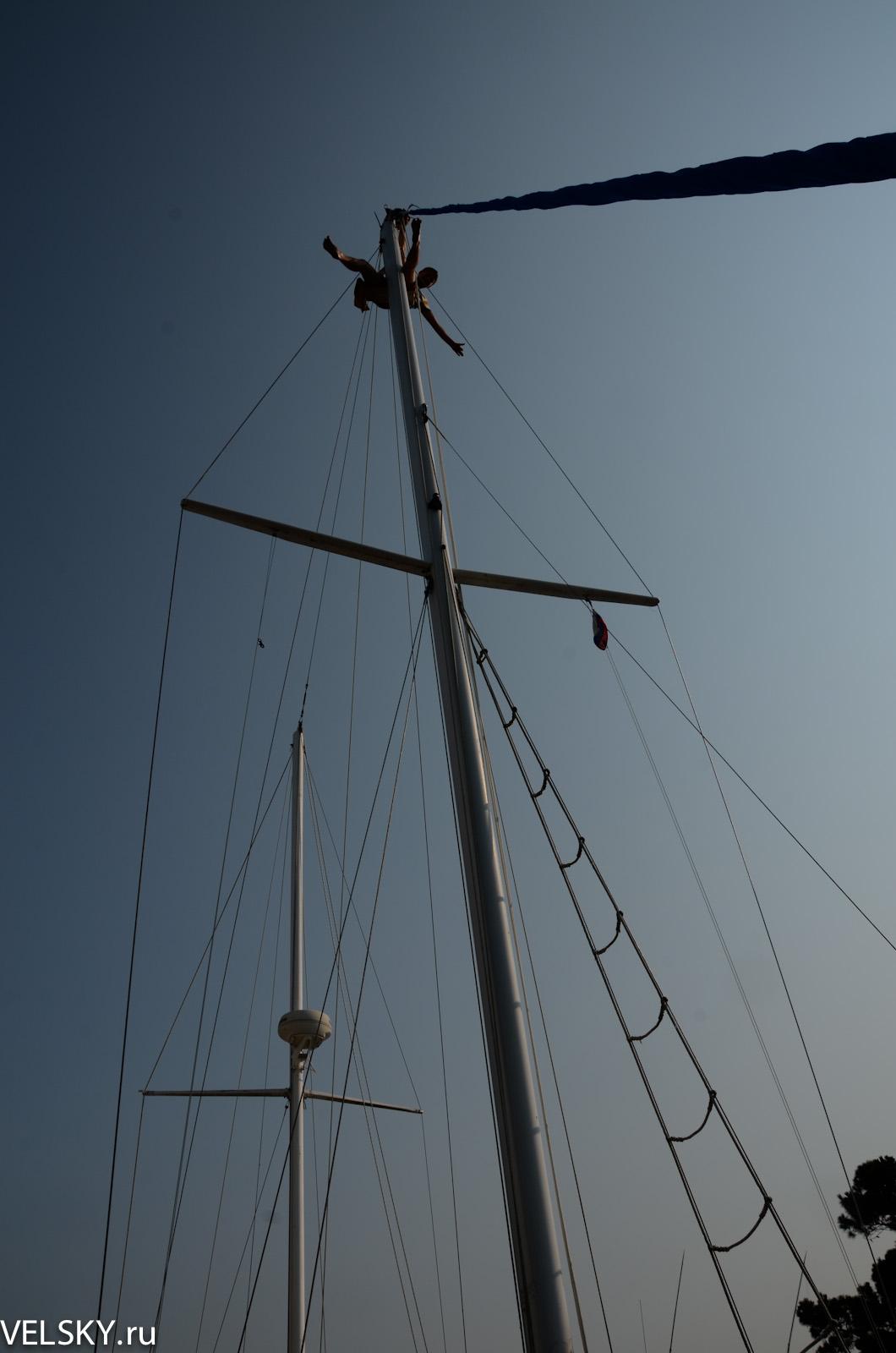 20120526-dsc_5616
