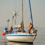 20110722-2011-07-22-14-07_036