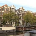 2Амстердам