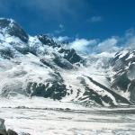 Перевал Цаннера