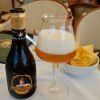 Пиво Наполеон