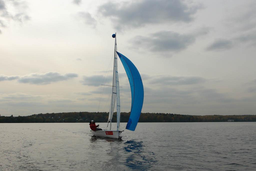 2009-10-11_00098