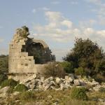 Ancient Laydae
