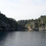 Fathom Cave