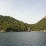 Manastir Koyu