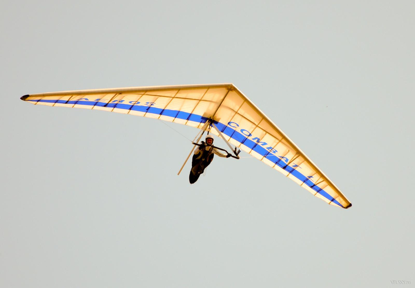20110505-DSC_6331
