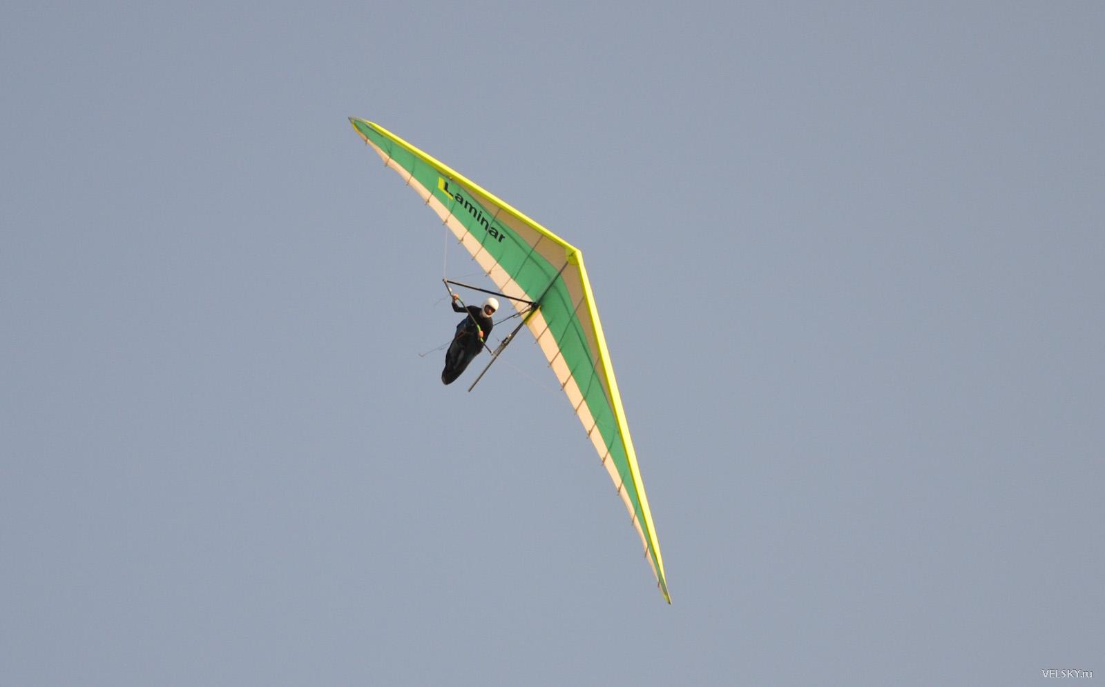 20110505-DSC_6377