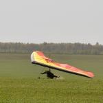 20110508-DSC_6569