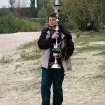 Мой шкотовый - Боря Лубков