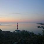 Остров Кунсаари