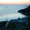 Остров Мекерикке