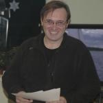 Сергей Коршунов, Игрушечка