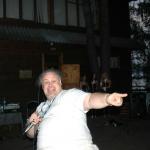 2008-08-24-20-43-30_101