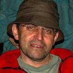 Андрей Ланцов