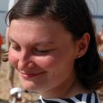 Яна Зиброва