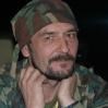 Александр Шапарин