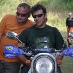 20090808-2009-08-08_00179